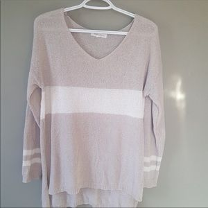 Honey Punch Boutique Brand sweater
